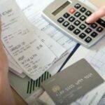 Бухгалтерия для ИП по УСН 6%