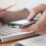Бухгалтерское обслуживание для интернет-магазинов