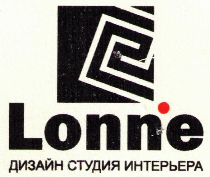 lonne
